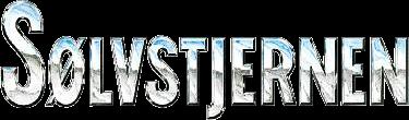 Solvstjeren_logo