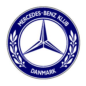 MB_klub_logo_300x300